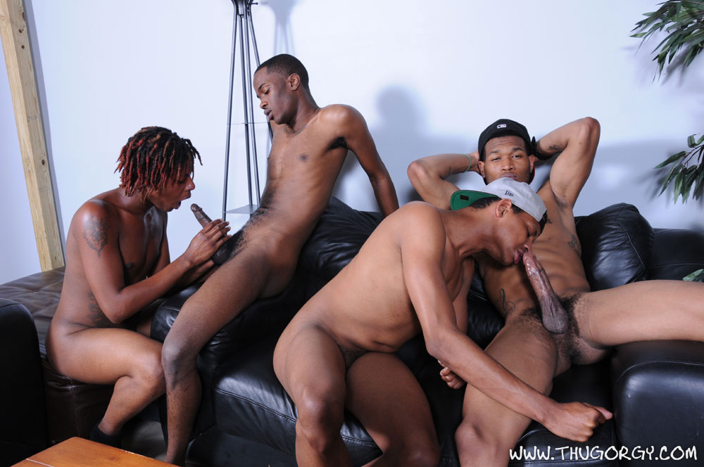 Black-Thug-Orgy-Unique-Treasure-Casanova-26g-Awesome-D-Kings-Deire-Cody-Miles-fucking-03 Big Black Cock Thug Orgy Cum Flies Everywhere