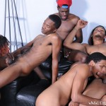 Black Thug Orgy Unique Treasure Casanova 26g Awesome D Kings Deire Cody Miles fucking 07 150x150 Big Black Cock Thug Orgy Cum Flies Everywhere
