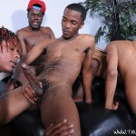 Black-Thug-Orgy-Unique-Treasure-Casanova-26g-Awesome-D-Kings-Deire-Cody-Miles-fucking-08-150x150 Big Black Cock Thug Orgy Cum Flies Everywhere