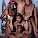 Black-Thug-Orgy-Unique-Treasure-Casanova-26g-Awesome-D-Kings-Deire-Cody-Miles-fucking-13-150x150 Big Black Cock Thug Orgy Cum Flies Everywhere