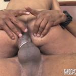 Mix-It-Up-Boy-Columbia-and-Flamez-gay-fucking-big-cock-32-150x150 Big Cock Interracial Amateur Fucking
