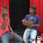 Raw-Rods-AJ-Jones-and-Romeo-Storm-black-bareback-01-150x150 Sexy Amateur Young Hood Brothers Barebacking