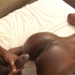 Thug Boy Breion Diamond and Manny Baby gay black fucking 10 150x150 Two Amateur Thugs Getting Their Fuck On
