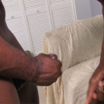 ThugBoy-Brandon-Smith-and-Marquez-Davis-Big-Black-Cock-47-150x150 Amateur Thug Takes an 11