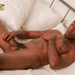 CocoDorm Mr Phat Lipps Black Thug With Huge Lips and Cock Jerking off Big Black Cock 13 150x150 Mr. Phat Lipps:  Amateur Ghetto Black Thug Jerks A Big Black Cock