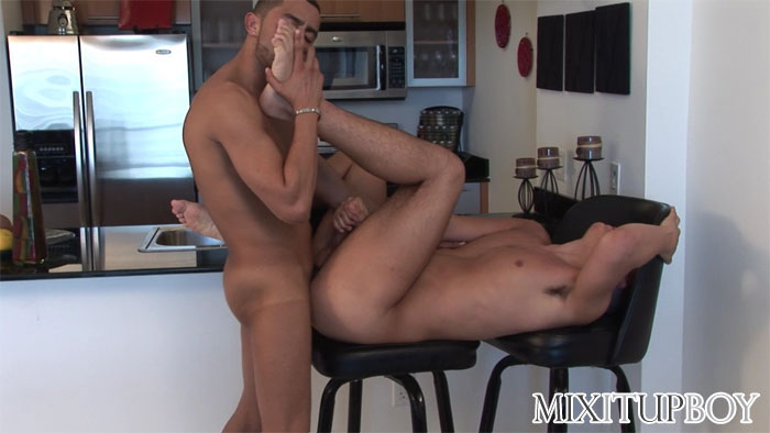 Mix-It-Up-Boy-Cody-Kyler-and-Rico-Furtado-Interracial-Gay-Fucking-47 Interracial Amateur Fucking When White Boy Gets Fucked By A Hot Papi
