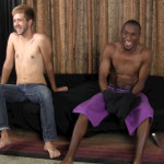 Straight Fraternity James and Lex interacial bareback big black cock fucking white ass Amateur Gay Porn 03 150x150 Straight Horny Fraternity Brothers Go Bi With Interracial Bareback Fucking