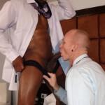 Bareback-That-Hole-Champ-Robinson-and-Mason-Garet-Interracial-Big-Black-Cock-Bareback-Amateur-Gay-Porn-07-150x150 Black Corporate Executive Barebacks His White Co-Worker