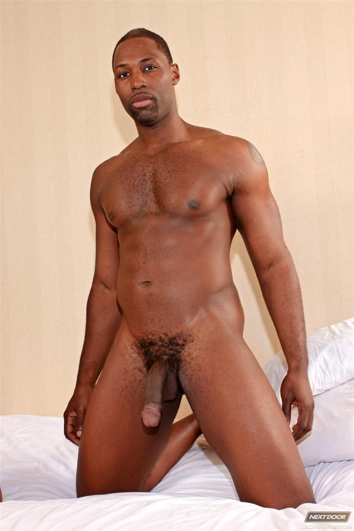 Next-Door-Ebony-Nubius-and-Draven-Torres-Big-Black-Cock-Fucking-Tight-Latino-Ass-Amateur-Gay-Porn-07 Big Black Bull Fucks A Young Latino Hipster With His Big Black Cock