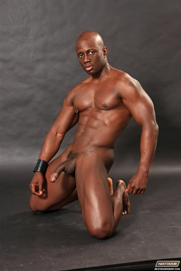 Black Gay Ass Tube