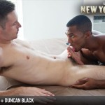 Lucas-Entertainment-Kings-Of-New-York-Season-2-Sean-Sean-Xavier-and-Duncan-Black-Interracial-Fucking-Big-Black-Cock-Amateur-Gay-Porn-03-150x150 White Hunk Takes A 12