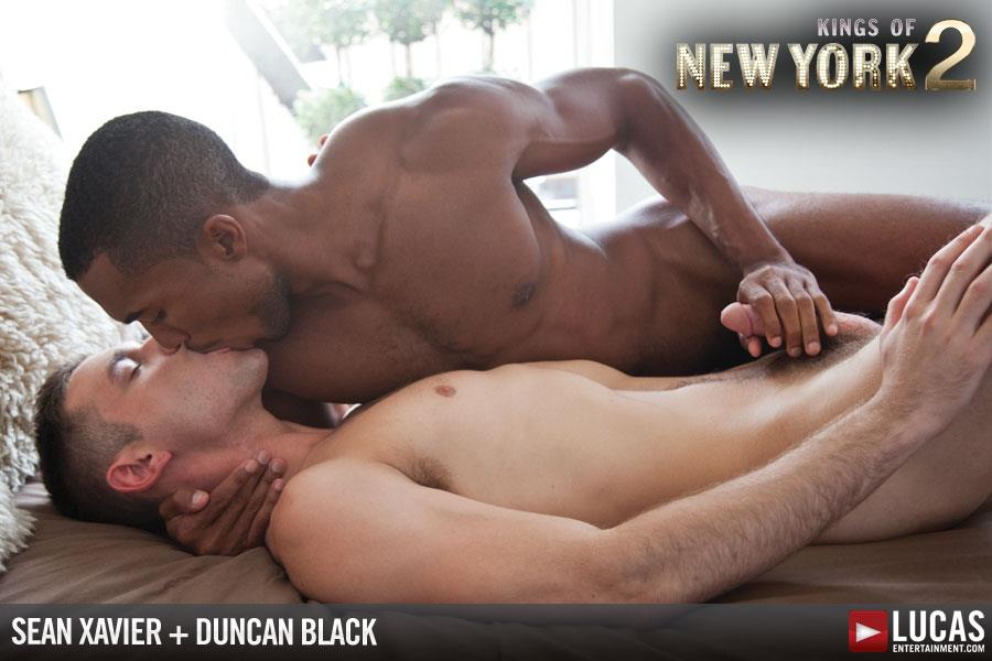 Hung amate cock negro videos