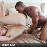 Lucas-Entertainment-Kings-Of-New-York-Season-2-Sean-Sean-Xavier-and-Duncan-Black-Interracial-Fucking-Big-Black-Cock-Amateur-Gay-Porn-12-150x150 White Hunk Takes A 12