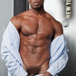 Lucas-Entertainment-Kings-Of-New-York-Season-2-Sean-Sean-Xavier-and-Duncan-Black-Interracial-Fucking-Big-Black-Cock-Amateur-Gay-Porn-29-150x150 White Hunk Takes A 12
