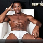 Lucas-Entertainment-Kings-Of-New-York-Season-2-Sean-Sean-Xavier-and-Duncan-Black-Interracial-Fucking-Big-Black-Cock-Amateur-Gay-Porn-30-150x150 White Hunk Takes A 12