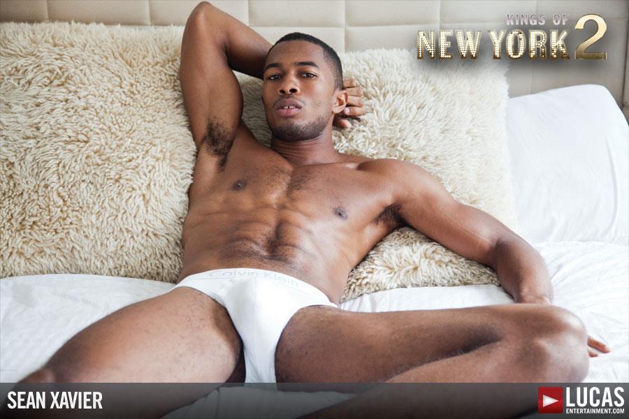 new york black porn star - Lucas-Entertainment-Kings-Of-New-York-Season-2-Sean-Sean-Xavier-and-Duncan- Black-Interracial-Fucking-Big-Black-Cock-Amateur-Gay-Porn-31.jpg