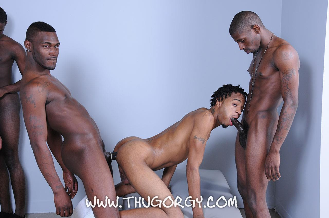 Gay gangbang videos, page 2 - XNXX. COM