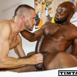 TimTales-CutlerX-and-Tony-Axel-Big-Black-Cock-Fucking-A-Tight-White-Ass-Amateur-Gay-Porn-13-150x150 TimTales: CutlerX and Tony Axel - Big Black Cock Fucking A Tight Ass