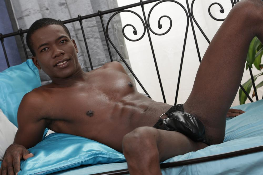 black-cock-gay-white-twink-tube-cam-ron-feat-lil-wayne-suck-it-or-not