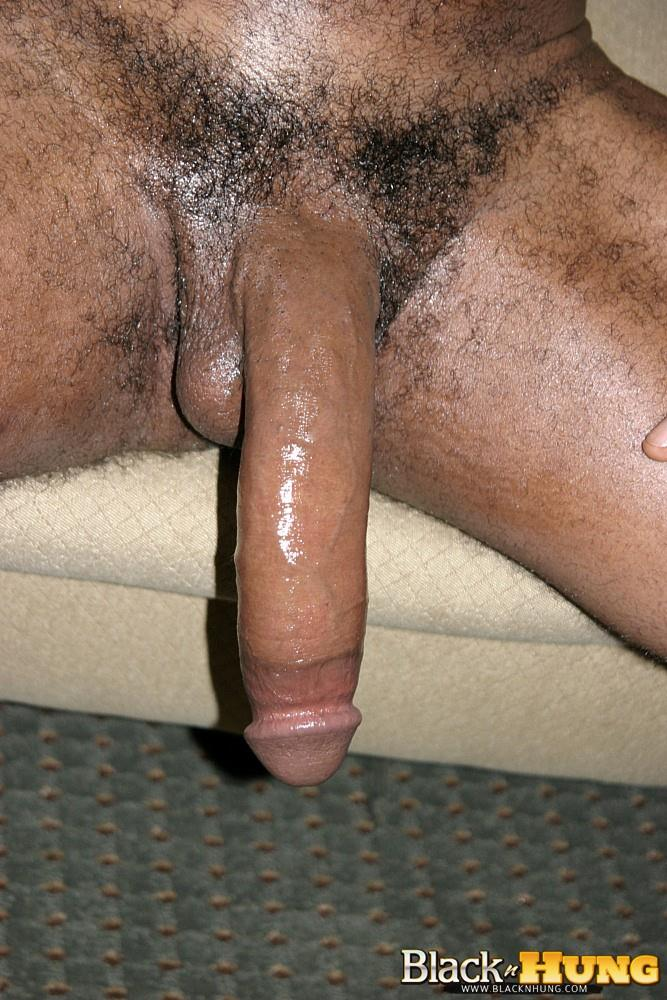 amateur huge dick dark