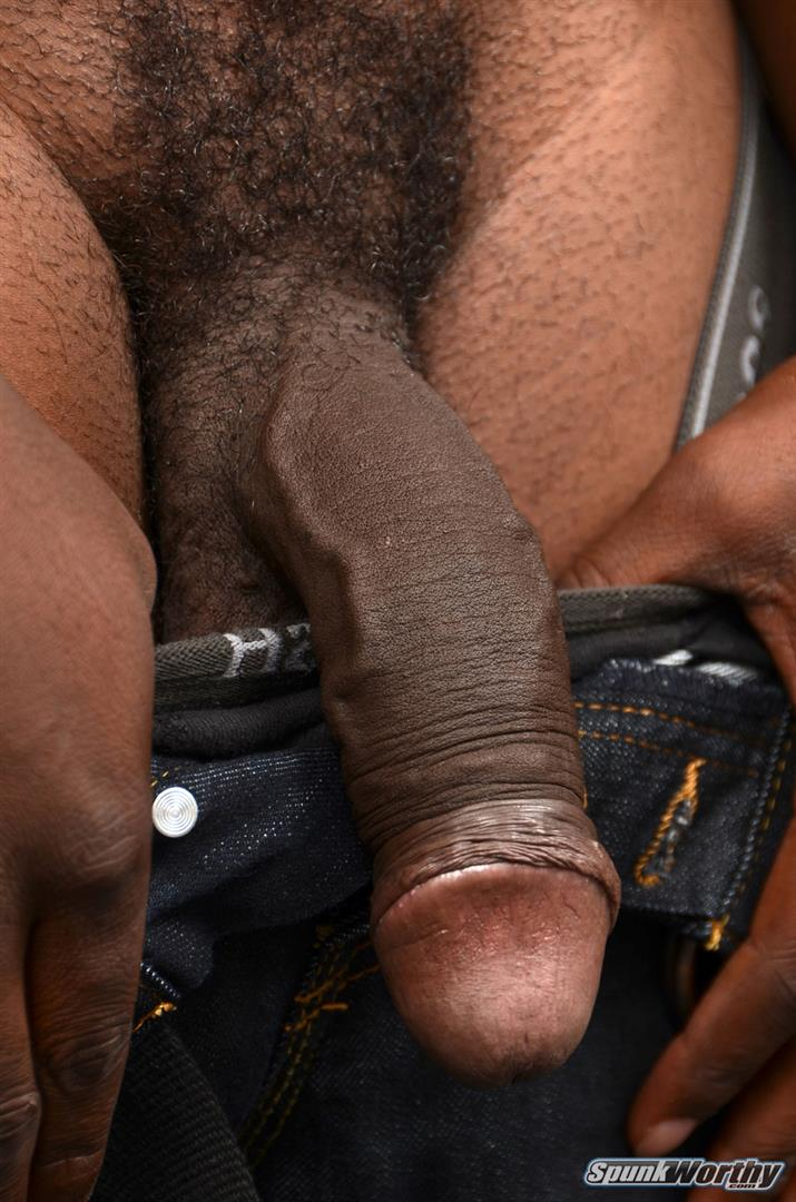 Black boys stroking big cocks cumming movie