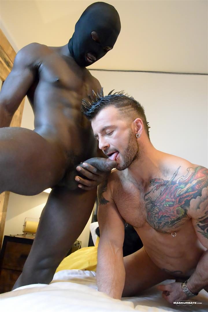 Gay cock the two men commence by kissing 6