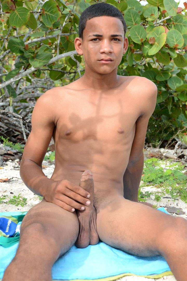Staxus-David-Hanson-and-Manuel-Emilio-Interracial-Twinks-With-Big-Cocks-Barebacking-Amateur-Gay-Porn-04 Interracial Big Uncut Cock Twinks Barebacking On The Beach