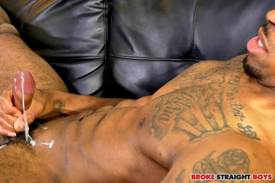 Broke Straight Boys Brice Jones Black Big Uncut Cock Jerk Off Amateur Gay Porn 21 Straight Black Guy With A Big Uncut Cock Jerks Off For Cash