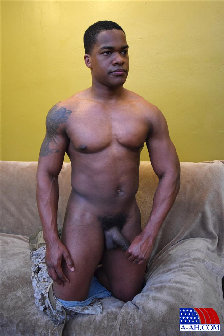 gay male escort in chicago