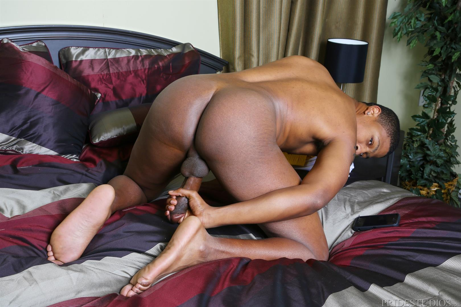 Extra Big Dicks Dontae Morningwood Thug Jerking Off Big Black Dick Amateur Gay Porn 10 Young Black Guy With A Thick Ass Jerks His Big Black Cock