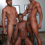 Next-Door-Ebony-Damian-Brooks-and-XL-and-Andre-Donovan-Black-Naked-Men-Fucking-Amateur-Gay-Porn-11-150x150 Three Naked Black Men, Three Big Black Cocks, One Juicy Booty