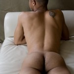 Southern-Strokes-Wesley-Black-Twink-With-A-Big-Black-Uncut-Cock-Amateur-Gay-Porn-07-150x150 Black Texas Twink Jerking Off His Big Black Curved Cock