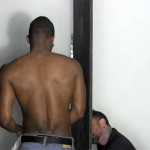 Straight-Fraternity-Tyler-Big-Black-Uncut-Cock-At-The-Gloryhole-Amateur-Gay-Porn-01-150x150 Young Black Muscle Stud Gets His Big Black Uncut Cock Sucked At The Gloryhole