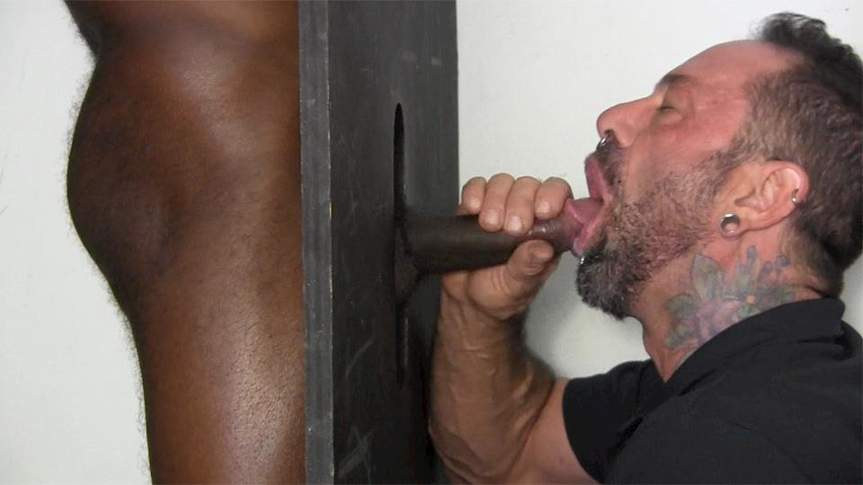Free gay vid clip cum eating
