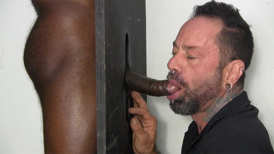 Straight Fraternity Tyler Big Black Uncut Cock At The Gloryhole Amateur Gay Porn 12 Young Black Muscle Stud Gets His Big Black Uncut Cock Sucked At The Gloryhole