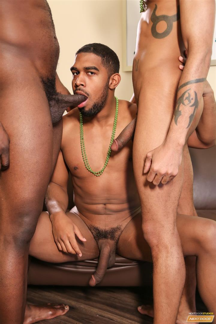 Next-Door-Ebony-Nubius-and-Jin-Powers-and-XL-Naked-Thugs-Threeway-Fucking-Amateur-Gay-Porn-07 Big Black Cock Threeway Suck and Fuck Thug Fest
