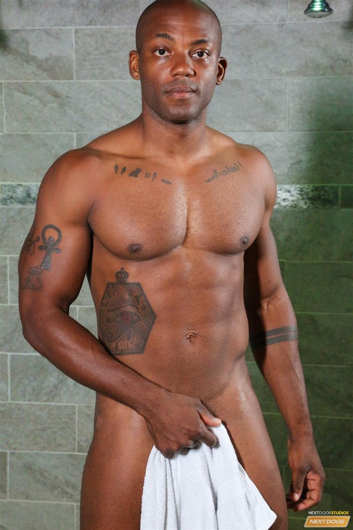 Gay fat black male feet xxx with lots of
