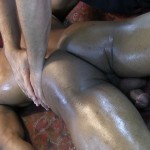 Club Amateur USA Gracen Straight Big Black Cock Getting Sucked With Cum Amateur Gay Porn 05 150x150 Straight Ghetto Thug Gets A Massage With A Happy Ending From A Guy