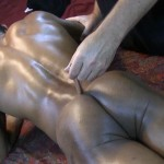 Club Amateur USA Gracen Straight Big Black Cock Getting Sucked With Cum Amateur Gay Porn 13 150x150 Straight Ghetto Thug Gets A Massage With A Happy Ending From A Guy