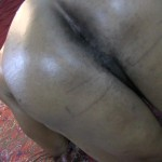 Club Amateur USA Gracen Straight Big Black Cock Getting Sucked With Cum Amateur Gay Porn 14 150x150 Straight Ghetto Thug Gets A Massage With A Happy Ending From A Guy