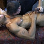 Club Amateur USA Gracen Straight Big Black Cock Getting Sucked With Cum Amateur Gay Porn 23 150x150 Straight Ghetto Thug Gets A Massage With A Happy Ending From A Guy