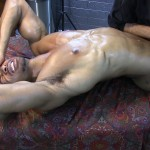 Club Amateur USA Gracen Straight Big Black Cock Getting Sucked With Cum Amateur Gay Porn 26 150x150 Straight Ghetto Thug Gets A Massage With A Happy Ending From A Guy