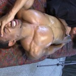 Club Amateur USA Gracen Straight Big Black Cock Getting Sucked With Cum Amateur Gay Porn 27 150x150 Straight Ghetto Thug Gets A Massage With A Happy Ending From A Guy