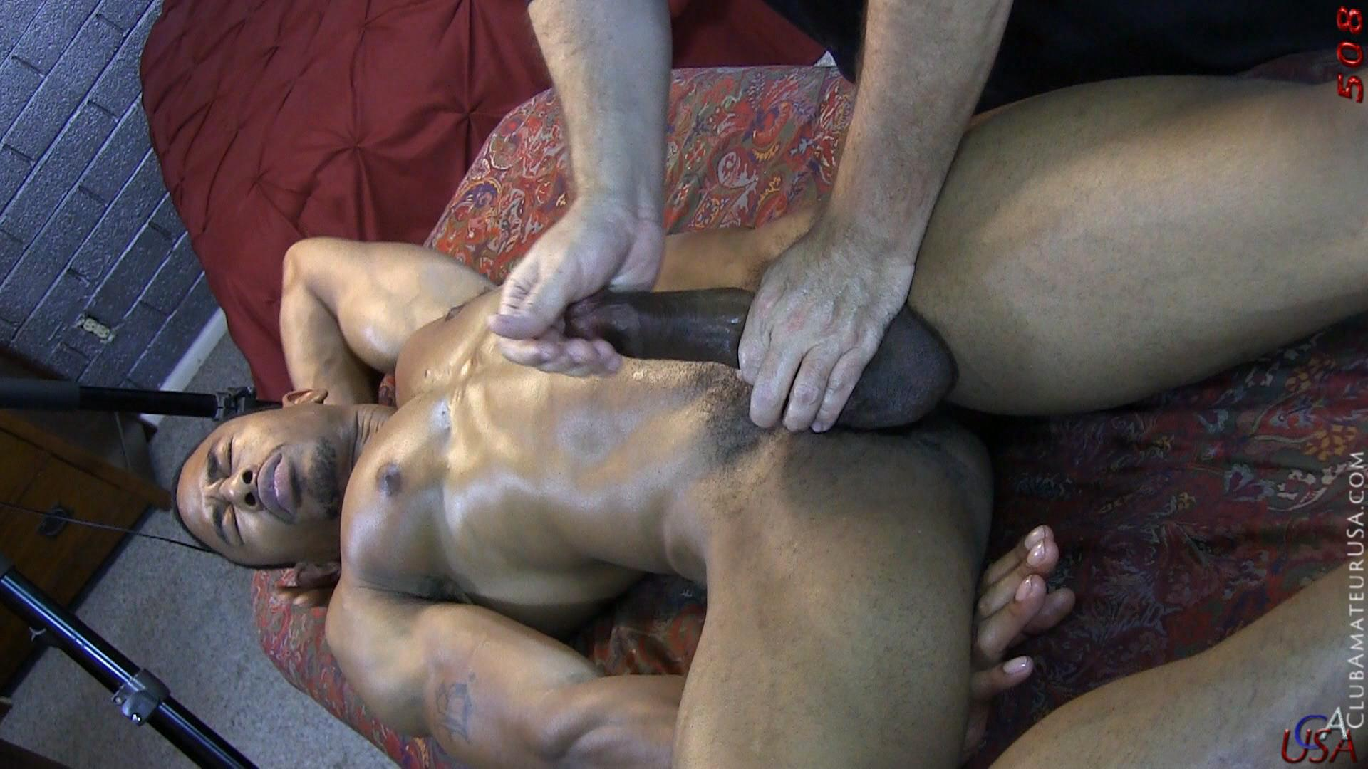 Fag sucks straight cock in bar gay first 10