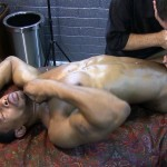 Club Amateur USA Gracen Straight Big Black Cock Getting Sucked With Cum Amateur Gay Porn 44 150x150 Straight Ghetto Thug Gets A Massage With A Happy Ending From A Guy
