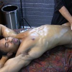 Club Amateur USA Gracen Straight Big Black Cock Getting Sucked With Cum Amateur Gay Porn 45 150x150 Straight Ghetto Thug Gets A Massage With A Happy Ending From A Guy