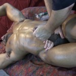 Club Amateur USA Gracen Straight Big Black Cock Getting Sucked With Cum Amateur Gay Porn 51 150x150 Straight Ghetto Thug Gets A Massage With A Happy Ending From A Guy