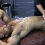 Club Amateur USA Gracen Straight Big Black Cock Getting Sucked With Cum Amateur Gay Porn 57 150x150 Straight Ghetto Thug Gets A Massage With A Happy Ending From A Guy