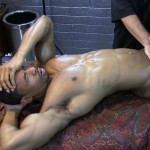 Club Amateur USA Gracen Straight Big Black Cock Getting Sucked With Cum Amateur Gay Porn 60 150x150 Straight Ghetto Thug Gets A Massage With A Happy Ending From A Guy