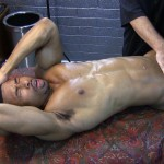 Club Amateur USA Gracen Straight Big Black Cock Getting Sucked With Cum Amateur Gay Porn 61 150x150 Straight Ghetto Thug Gets A Massage With A Happy Ending From A Guy